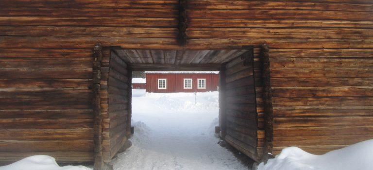 Västerbotten Museum